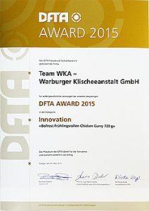 DFTA_Award_2015