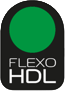 FlexoHDL_Logo