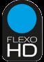 FlexoHD_Logo