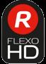 FlexoHD_R_Logo